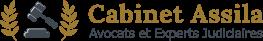Cabinet Assila d'avocat et d'expert judiciaire à Casablanca